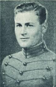Edward Aloysius Murphy