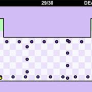 hardest-game-300x208